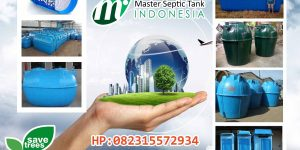 septictank biotech indonesia