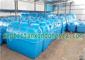 Master Septic Tank Indonesia